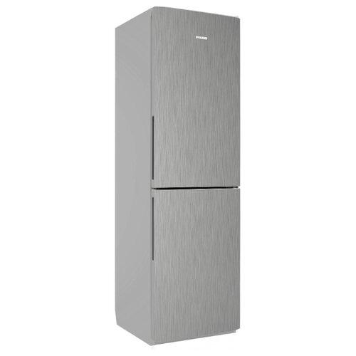 Холодильник Pozis RK FNF-172 S+ вертикальные ручки