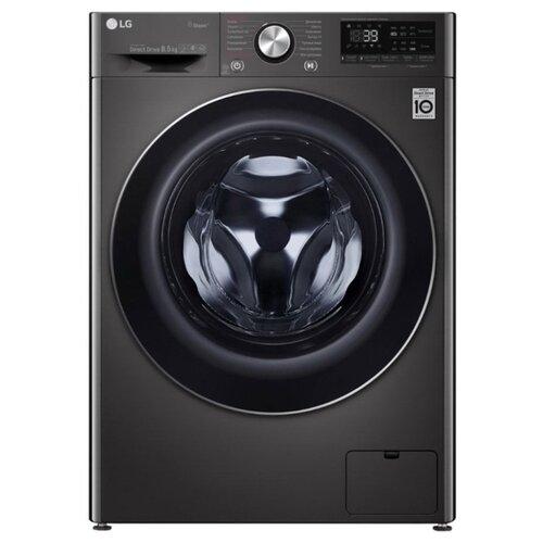 Стиральная машина LG AI DD F2V9GW9P стиральная машина lg fh2a8hdn4