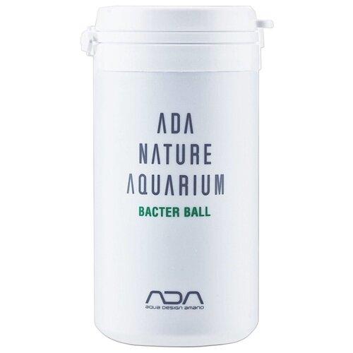 ADA Bacter Ball средство для запуска биофильтра, 18 шт.