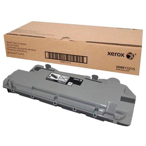 Фото - Бункер отработанного тонера Xerox 008R13215 бункер xerox 109r00736