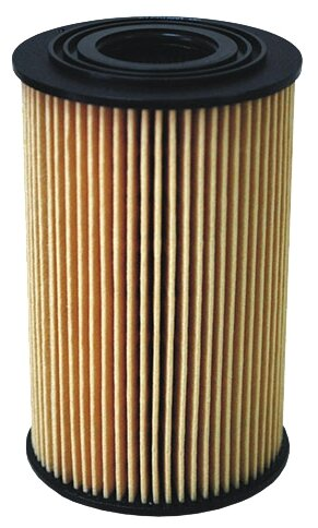 Фильтрующий элемент FILTRON OE 649/4