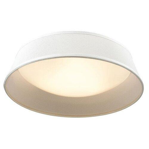 Светильник Odeon light Sapia 4157/3C, E27, 45 Вт накладной светильник odeon light yun 2177 3c