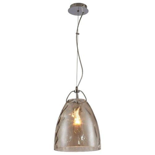 Подвесной светильник Lussole Loft GRLSP-9631 подвесной светильник lussole loft grlsp 9846