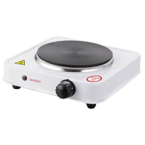 Электрическая плита Energy EN-901