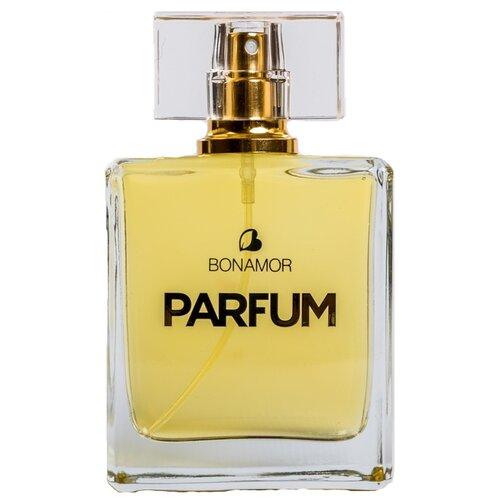 Духи BONAMOR Parfum T21, 50 мл olfattology yacuma туалетные духи тестер 50 мл