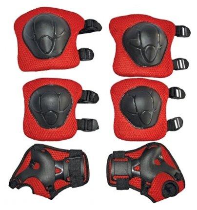 Налокотники Dainese Pro Armor Elbow Guard