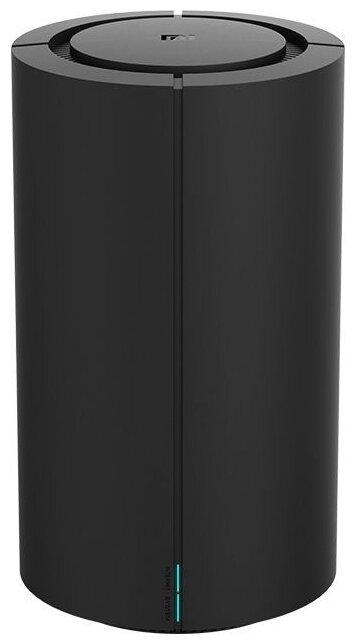 Wi-Fi роутер Xiaomi Mi Wi-Fi Router AC2100