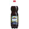 Газированный напиток Черноголовка Байкал