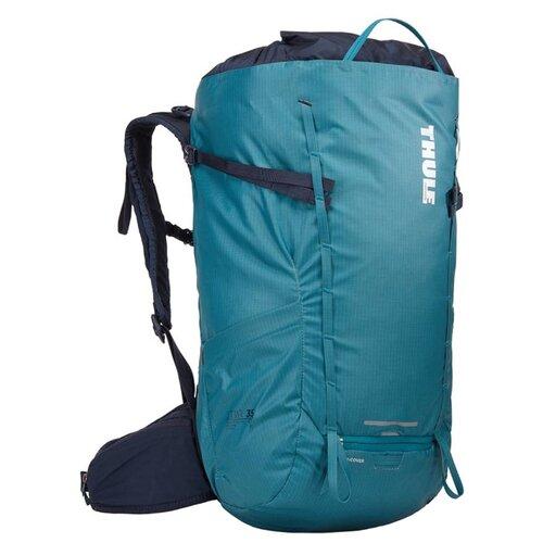 Рюкзак THULE Stir 35 Women's blue (fjord)