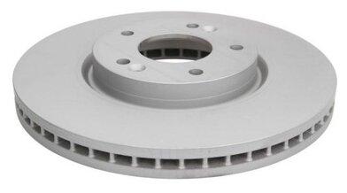 Тормозной диск передний NIPPARTS N3300533 300x28 для Kia, Hyundai