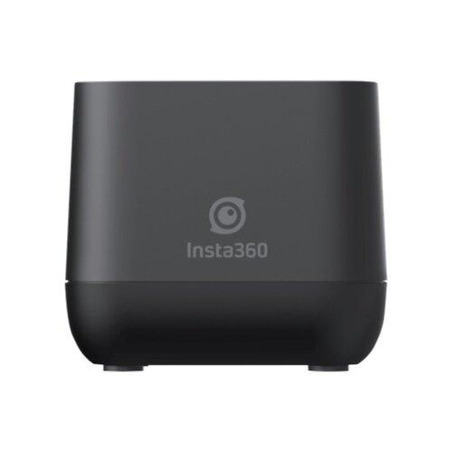 Фото - Зарядное устройство Insta360 CINOXBC/A черный зарядное устройство turbo черное