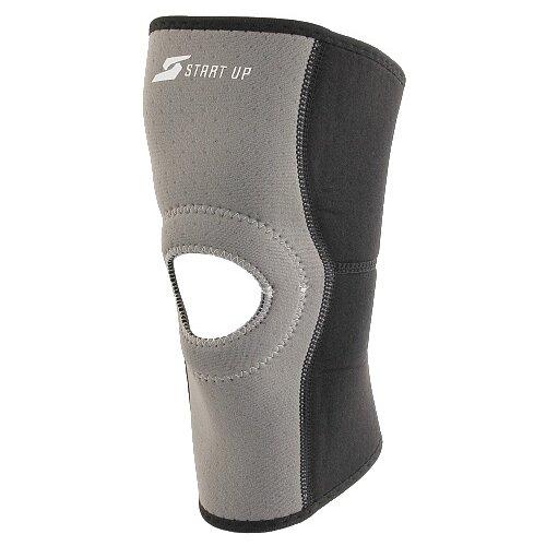 Защита колена START UP QH1048, р. S