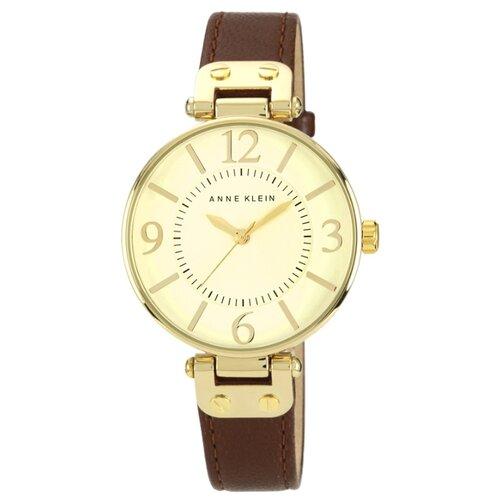 Наручные часы ANNE KLEIN 9168IVBN anne klein 2722 mpgb