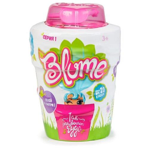 Купить Игровой набор 1 TOY Blume Т16252, Игровые наборы и фигурки