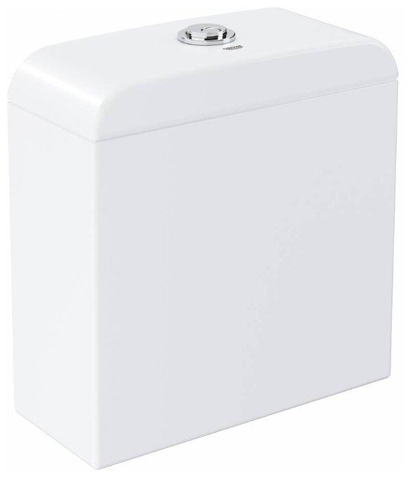 Бачок для унитаза Grohe Euro Ceramic 39332000