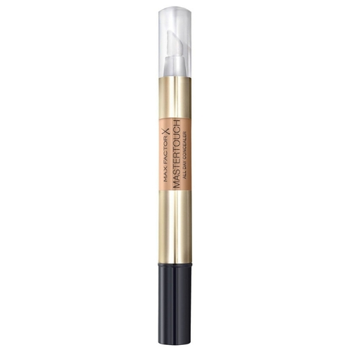 Max Factor Корректор Mastertouch Concealer