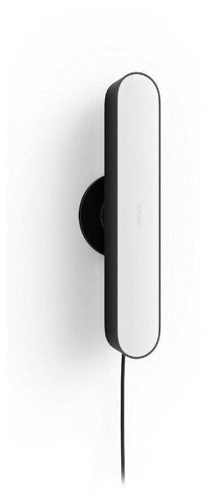 Панель освещения Philips Hue Play (1 модуль без адаптера питания) фото 1