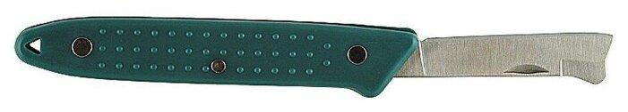 Садовый нож Raco 4204-53/121B