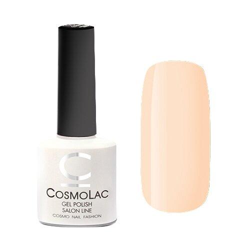 Купить Гель-лак для ногтей CosmoLac Лучшее свидание, 7.5 мл, оттенок первое впечатление