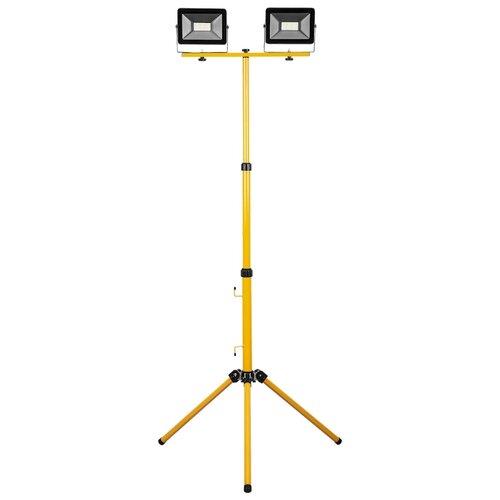 Прожектор светодиодный 100 Вт Feron LL-503 6400К