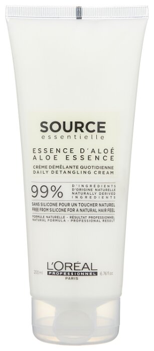 L'Oreal Professionnel кондиционер крем для волос Source