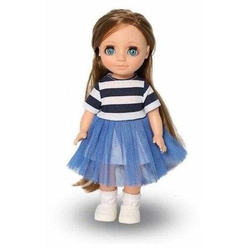 Фото - Кукла Весна Ася 2, 26 см, В3123 кукла весна ася звездный час 28 см в3965