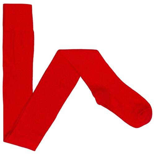 Купить Колготки Gulliver 21900GC8420 размер 98-104, красный