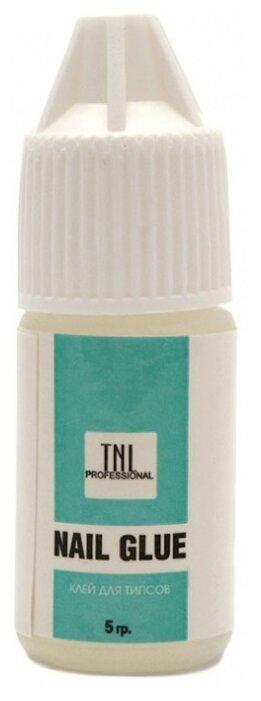Клей TNL Professional 11-01 для типсов, 5 г