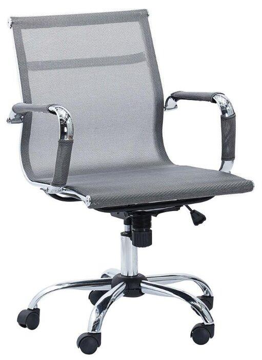 Компьютерное кресло Hoff Vivianne 80295752 офисное