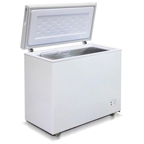 цена на Морозильный ларь Бирюса 240КХ
