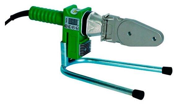 Аппарат для раструбной сварки Rotorica CT-40TWN