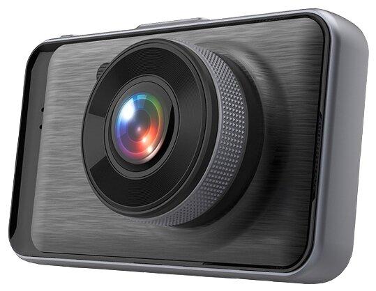Видеорегистратор TrendVision Winner 2CH, 2 камеры фото 1