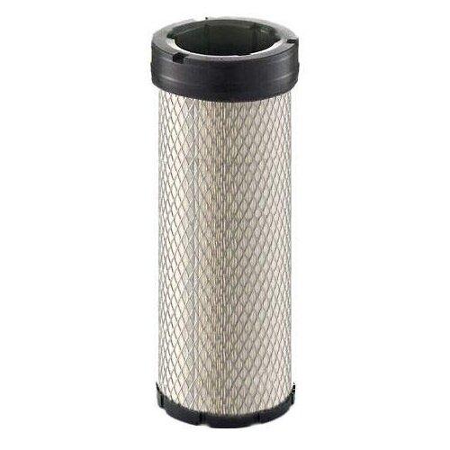 Воздушный фильтр MANNFILTER CF 1273 воздушный фильтр mannfilter cf 1430