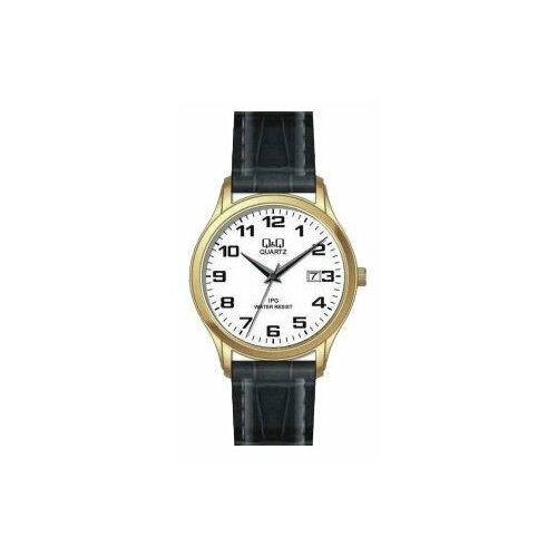 Наручные часы Q&Q CA04 J104 цена 2017