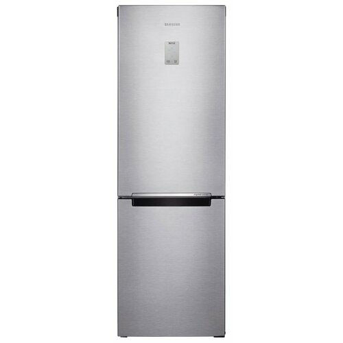 Холодильник Samsung RB-33 J3420SA холодильник samsung rb 33 j3420bc
