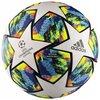Футбольный мяч adidas Finale 19 OMB