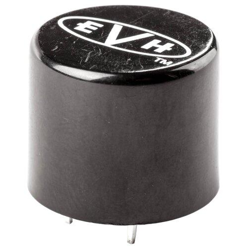 Dunlop катушка индуктивности ECB234 EVH Wah катушка индуктивности jantzen air core wire coil 0 50 mm 0 46 mh 1 ohm 1197