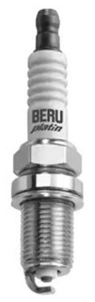 Свеча зажигания BERU Z170