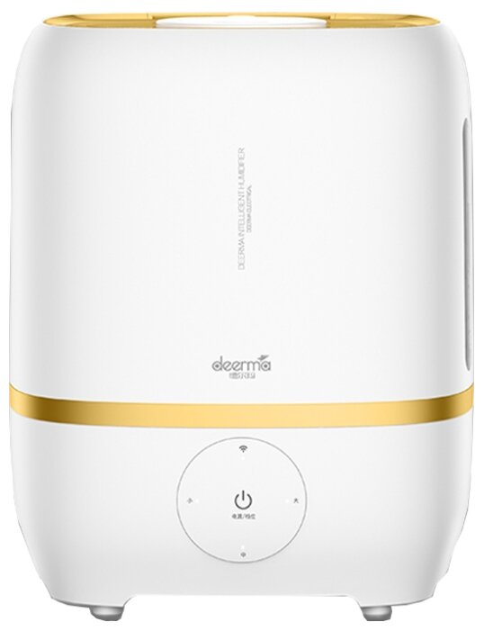 Увлажнитель воздуха Xiaomi Deerma Air Humidifier DEM F590 White