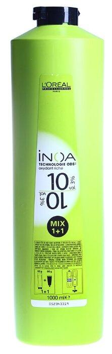 L'Oreal Professionnel Inoa ODS2 Оксидент, 3%