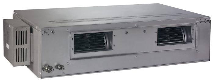 Внутренний блок Electrolux EACD/I-24 FMI/N3_ERP фото 1