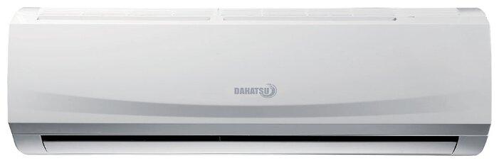 Внутренний блок Dahatsu DHMULT-07