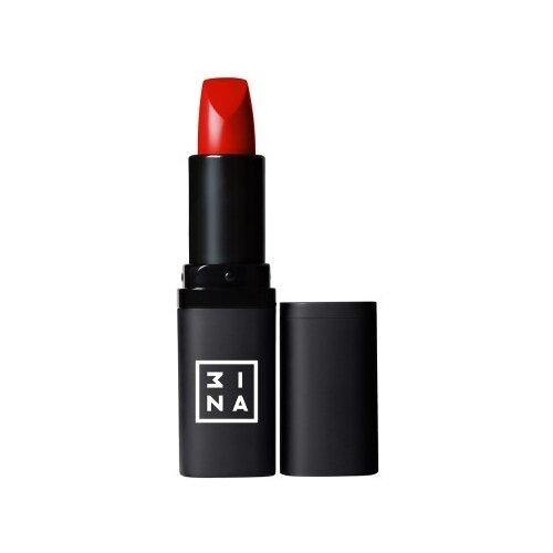 MINA помада для губ The Essential Lipstick, оттенок 118