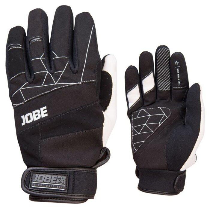 Гидрокостюм JOBE 18 Suction Gloves (SL)
