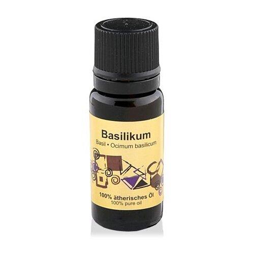 STYX эфирное масло Базилик, 10 мл