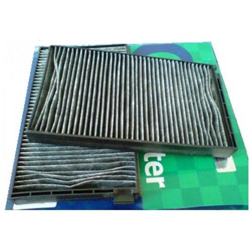 Фильтр PARTS-MALL PMA-C28 komori parts