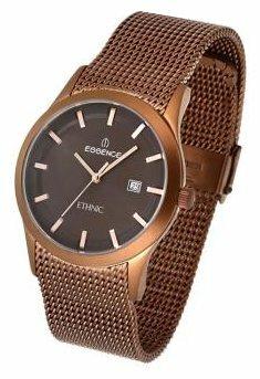 Наручные часы ESSENCE ES6196ME.740