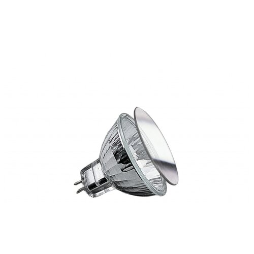 Лампа галоген. Security Halo+ 40W GU5,3 51mm Si