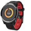 Часы GEOZON Vita Plus
