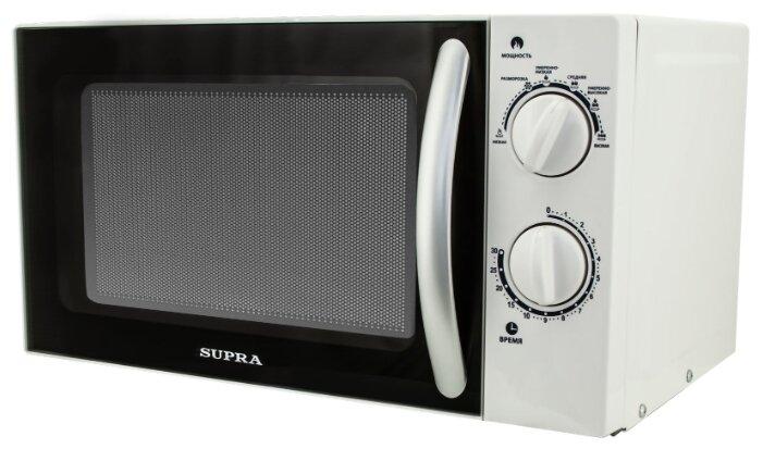 Микроволновая печь Supra 18MW25